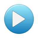 button_blue_play
